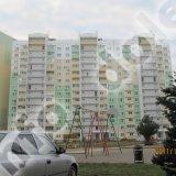 Фото новостройки Жилой дом по ул. Невкипелого, 8 от  (автор Екатерина, 02.02.2012)