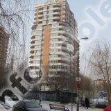 Фото новостройки Жилой дом по ул. Ставропольской (литер 37) от Сфера Жилья (автор Давыденко Эдуард, 09.02.2012)