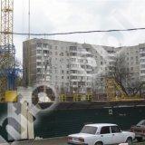 Фото новостройки ЖК Квартал 510 (16-ти этажный дом) от РЕНОВА-СтройГруп-Краснодар/КОРТРОС (автор Давыденко Эдуард, 15.04.2010)