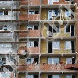 """Фото новостройки ЖК """"Европейский"""" от Европейский (автор Давыденко Эдуард, 20.11.2010)"""