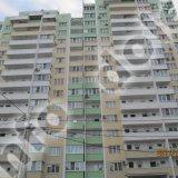 Фото новостройки Жилой дом по ул. Невкипелого, 12 от  (автор Екатерина, 16.12.2011)