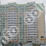 Фото новостройки Жилой дом по ул. Снесарева, 2 от  (автор Екатерина, 16.12.2011)