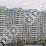 Фото новостройки Жилой дом по ул. Снесарева, 6 от  (автор Екатерина, 16.12.2011)