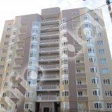 Фото новостройки Жилой дом по ул. Фадеева, 429 от  (автор Екатерина, 16.11.2011)