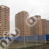 """Фото новостройки ЖК """"Валентина"""" от Рассвет (автор , 06.03.2010)"""