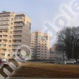 """Фото новостройки ЖК """"Весна"""" от ЖСК """"Весна"""" (автор ivan123, 29.12.2011)"""