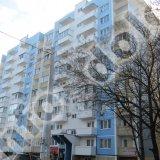 Фото новостройки Жилой дом по ул. Алтайской от Нефтестройиндустрия-Юг (автор Давыденко Эдуард, 16.11.2011)