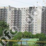 Фото новостройки Жилой дом по ул. 9 Тихая от ГлавКраснодарПромстрой (автор bakal, 01.06.2010)