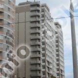 Фото новостройки ЖК по ул. Постовая от Южный город (автор Давыденко Эдуард, 13.03.2010)