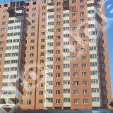 """Фото новостройки ЖК """"Панорама"""" от ЮгСтройИнвест Кубань (автор admin, 04.09.2012)"""