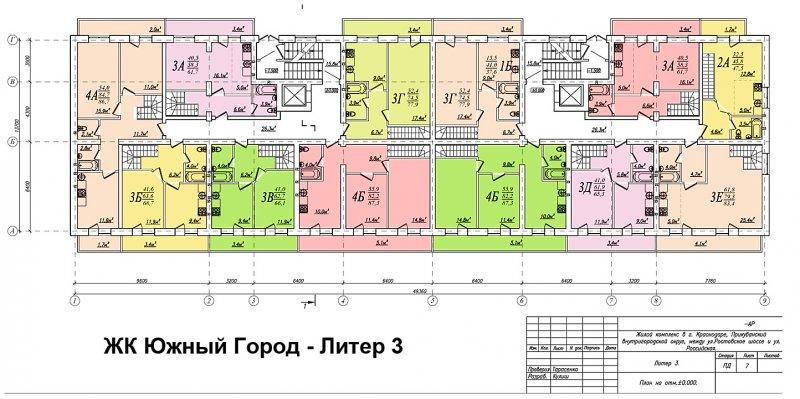 парик квартиры в южном городе самара цены и планировка русского языка литературы