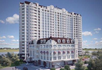 СтройИнвест-Кубань