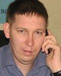 Яхин Тимур Ренатович