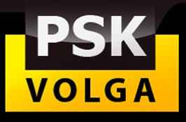 """""""ПСК Волга"""""""