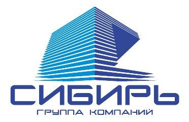 "Группа компаний ""Сибирь"""