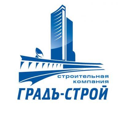 ГрадЪ-СтроЙ