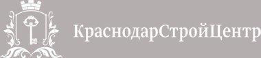 КраснодарСтройЦентр
