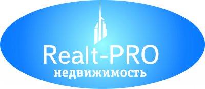 Realt-PRO