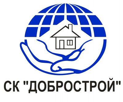 """ООО СК """"Добрострой-Юг"""""""