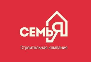 "ООО ""Семья"" - ЖК ""Светлоград"""